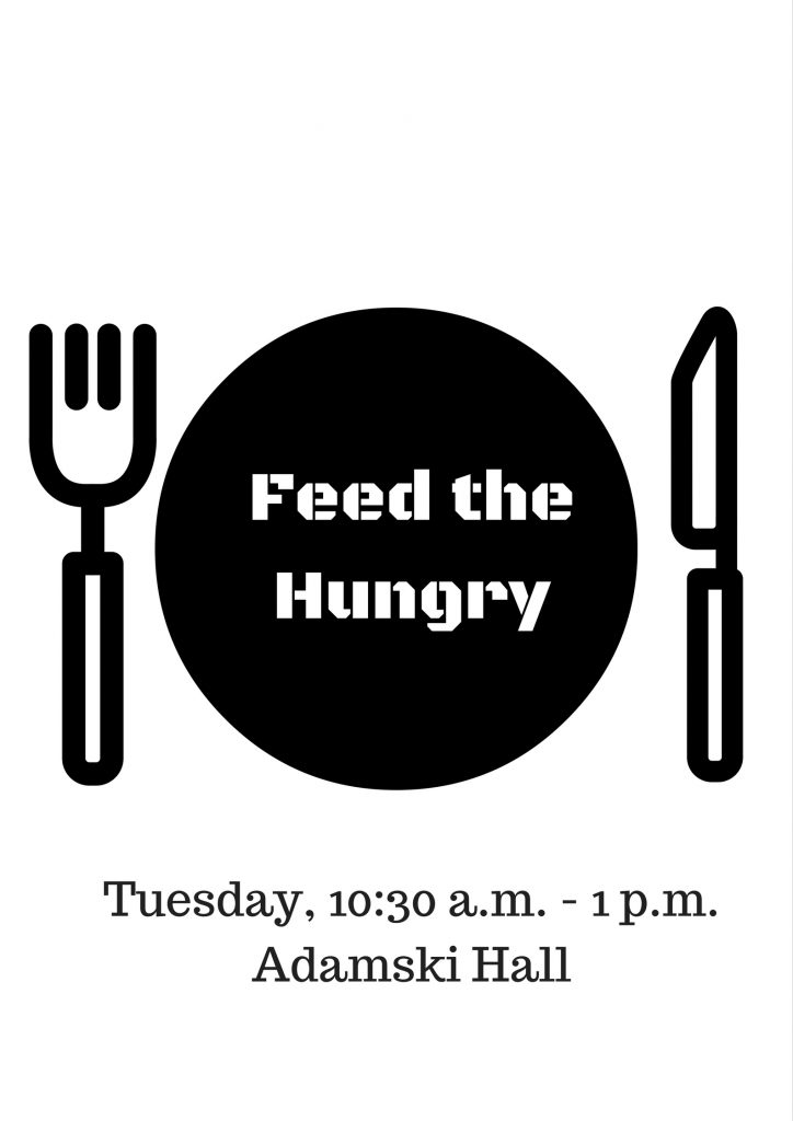 feed-the-hungry10-30-a-m-1-p-m